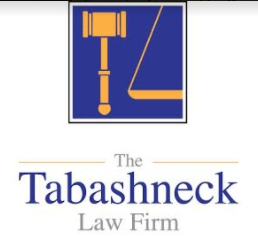 Andrew Tabashneck is a criminal defense attorney in buffalo new york and the founding partner of hte Tabashneck Law Firm