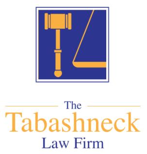 Criminal Lawyers Buffalo NY