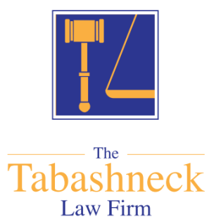 Andrew Tabashneck Attorney in Buffalo New York