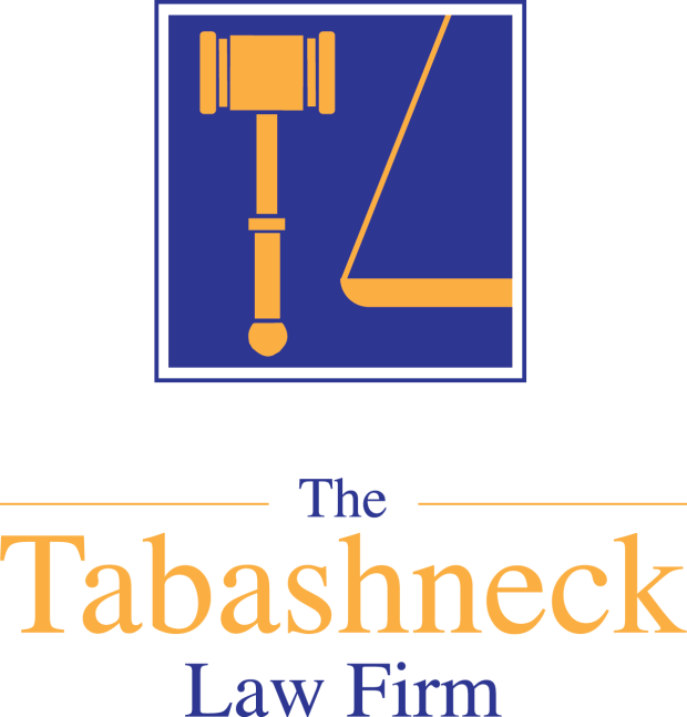 Tabashneck Logo COLOR