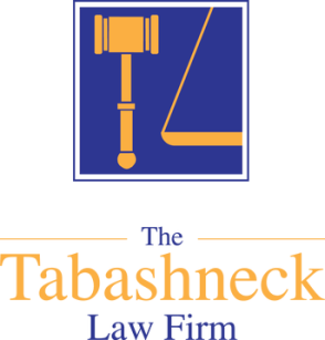 The Tabashneck Law Firm provides passionate criminal defene with Buffalo Criminal Attorneys who fight for clients in criminal cases